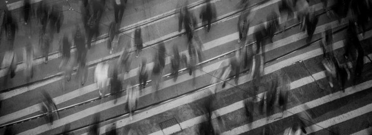 cropped-black-and-white-city-crosswalk-842339-12.jpg