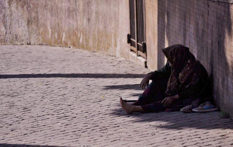 beggar-begging-homeless-2128 (2)