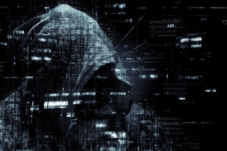 hacker (2)